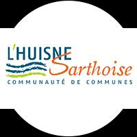 Communauté de Communes de l'Huisne Sarthoise