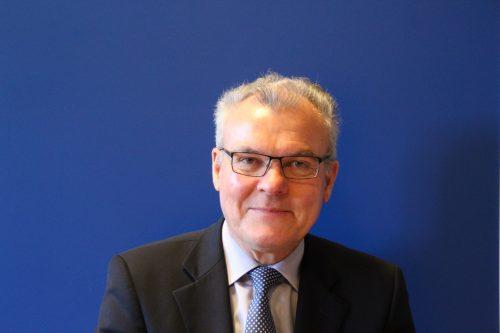 Didier Reveau