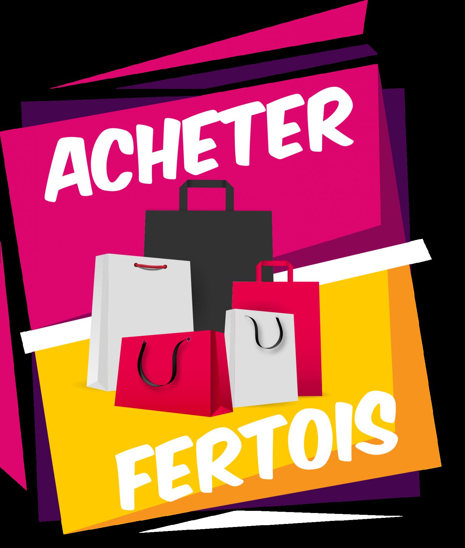 Acheter Fertois