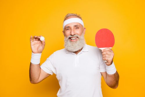 POM senior, une nouveauté pour les plus de 65 ans