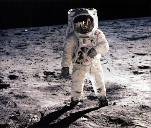 «Objectif Lune»