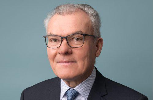Didier Reveau - MAIRE