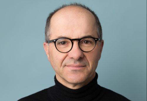 Emmanuel Bois