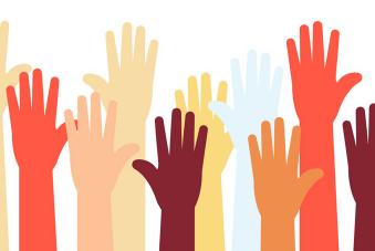 L'ARS lance un appel à volontaires