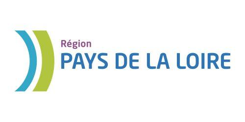 La Région crée 3 nouveaux outils pour la relance des entreprises