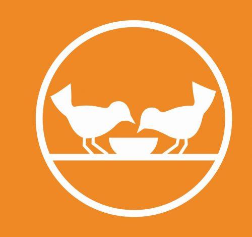 Report de la collecte locale de la Banque Alimentaire